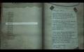 Thumbnail for version as of 20:56, May 13, 2015