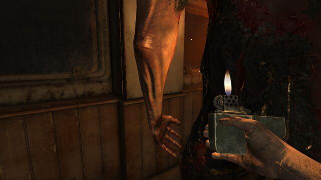 File:Brute human arm.jpg