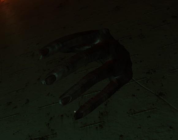 File:Brute's Hand.jpg