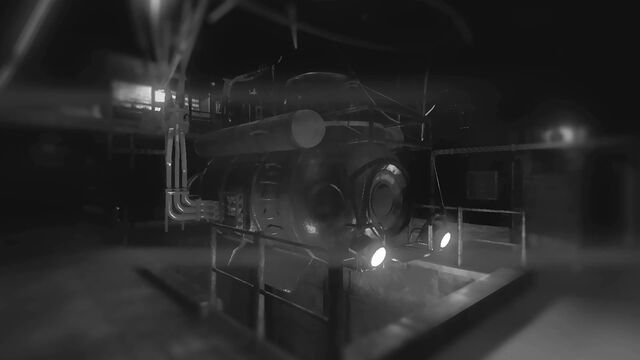 File:Submarine (Cutscene 1).jpg