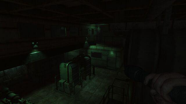 File:Dark scary Engine Room.jpg