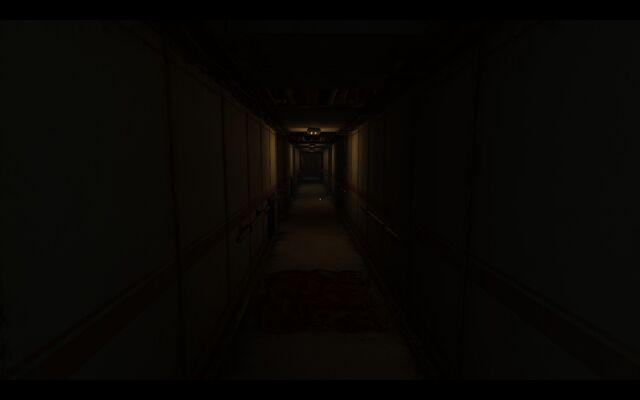 File:No running in the halls.jpg