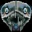 File:Fish monster Monstrum.png