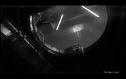 Submarine (Cutscene With Hunter)