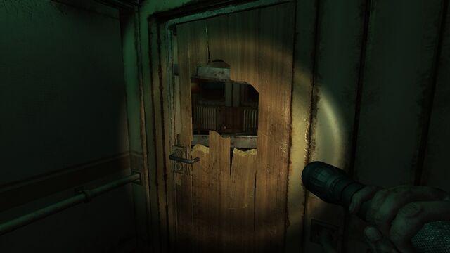File:Barricaded Room (Wood).jpg