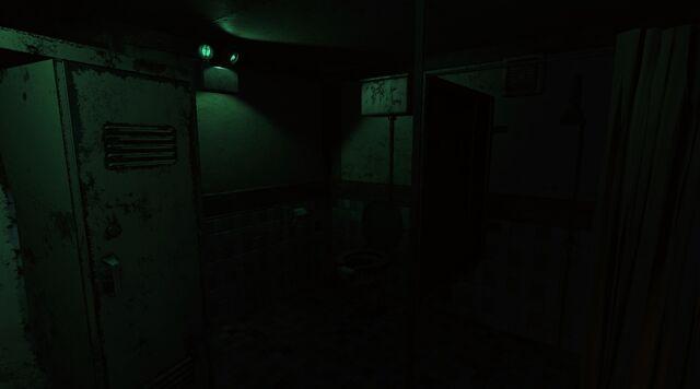 File:Spawn Room (Upper Deck 1).jpg