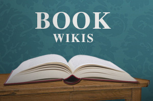 BookWikis