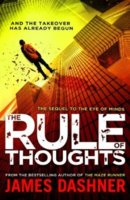 File:RuleofThoughts.jpg