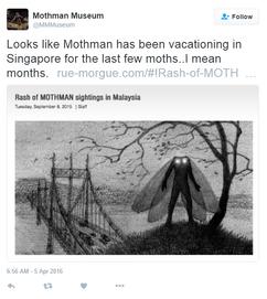 Moth363