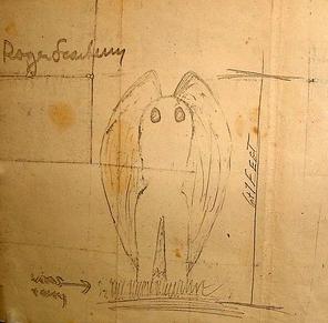 File:Moth173.PNG