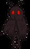 Moth561