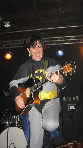 File:Jd batman.jpg