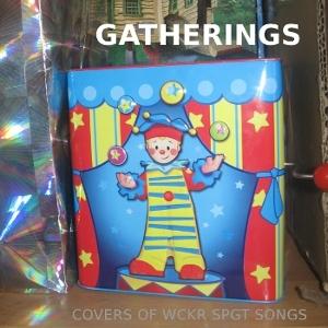 File:Gathering.jpg