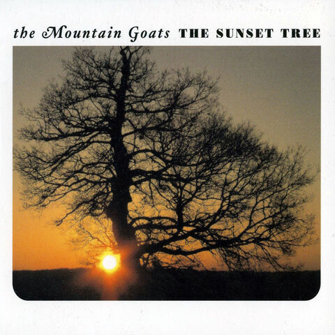 File:TheSunsetTreeFrontCover.jpg