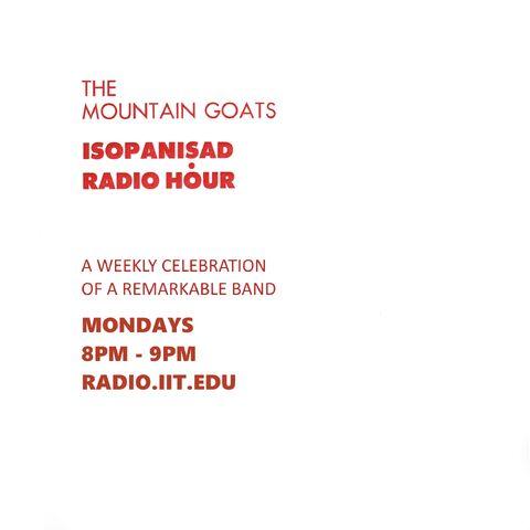 File:Isopanisad Radio Hour Poster.jpg