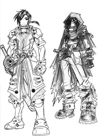 File:Sketch of zane and sparda1.jpg