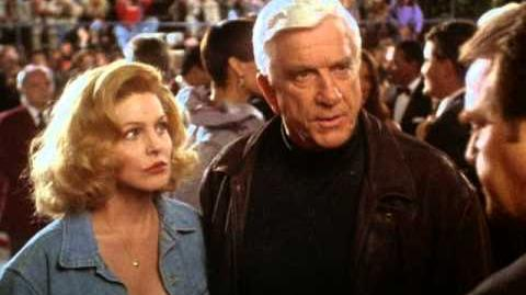 The Naked Gun 33 ½ The Final Insult - Trailer
