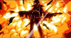 Final Blast