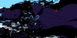 637px-Violet Soldiers