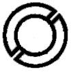 Muko Basic village symbol