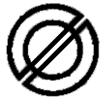 Muko advanced village symbol