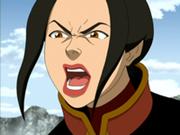 200px-Angry Ren yells