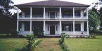 Susie Plantation, Centreville