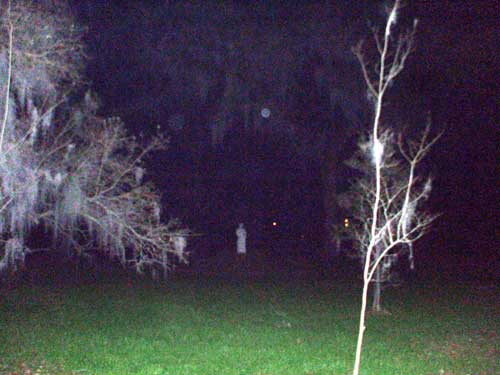 File:Haunted-myrtes-plantation.jpg
