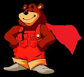 File:Nega Fatty Bear.jpg