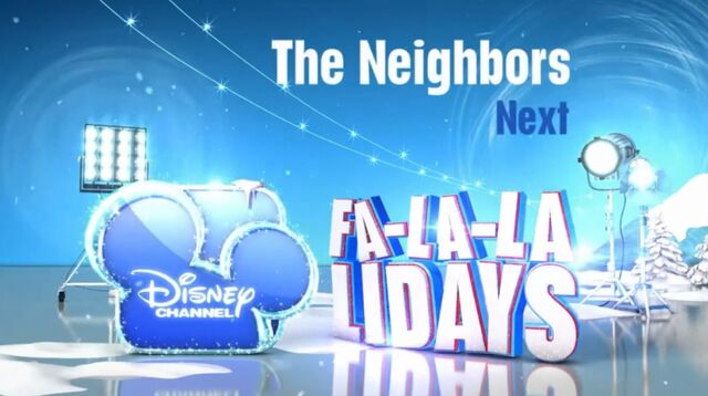 File:Disney Channel's Fa-La-La-Lidays.jpg