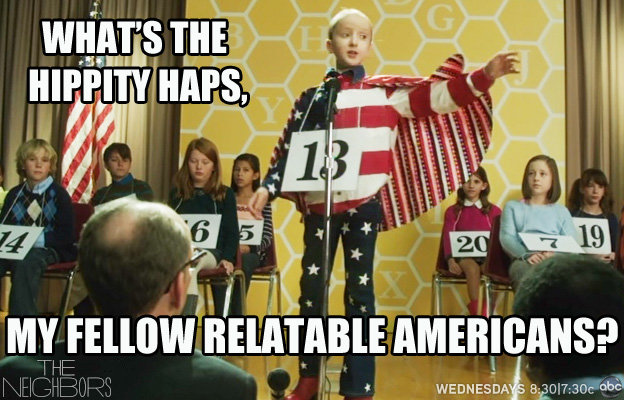 File:What's the Hippity Haps My Fellow Relatable Americans.jpg