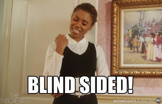 File:Blind Sided.jpg