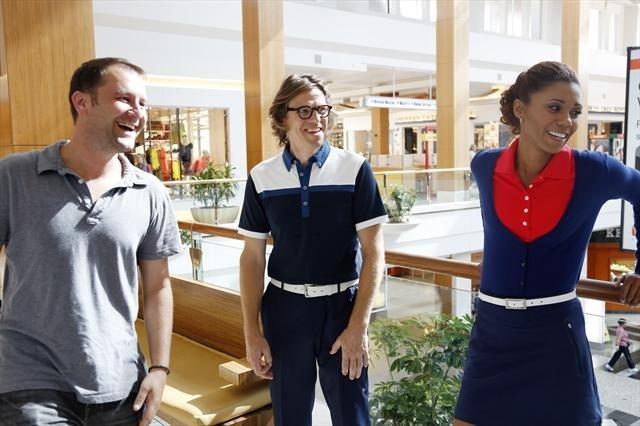File:Mall 01 Dan Fogelman Simon Templeman Toks Olagundoye.jpg