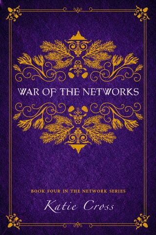 File:War of the Networks.jpg
