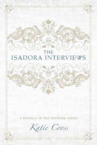File:The Isadora Interviews.jpg