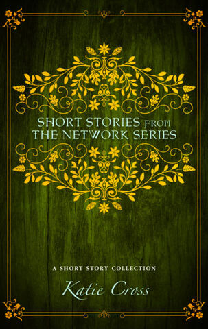 File:Short Stories from the Network Series.jpg