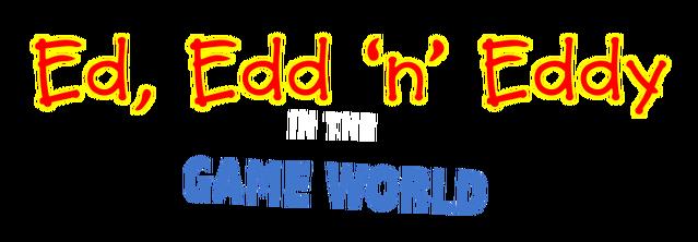 File:Ededdneddyinthegameworld323.png