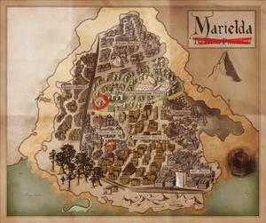 Marielda
