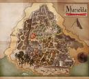 Marielda (city)