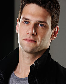File:File-Justin Bartha 2.jpeg