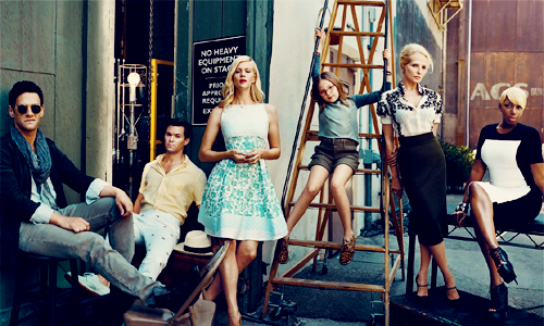 File:The new normal for Vogue.png