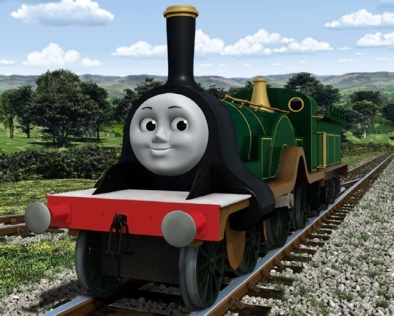 File:CGI-Emily-thomas-the-tank-engine-19114250-394-316.jpg