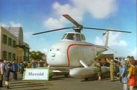 File:Harold.jpg