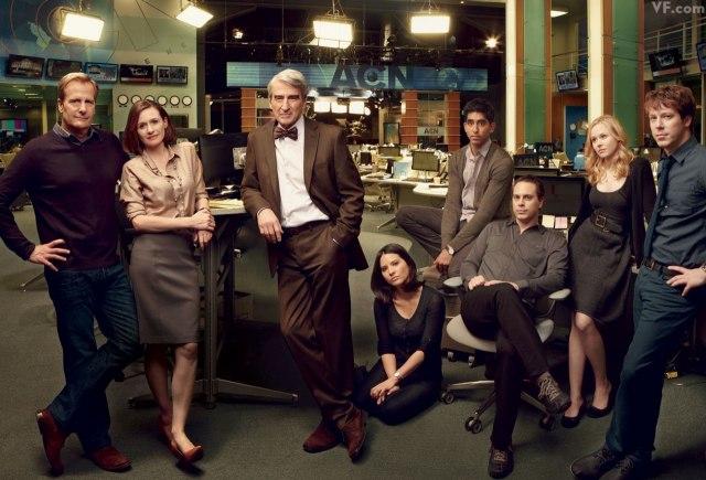 File:The Newsroom Season 1 First Cast Promo.jpg
