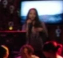 File:Karaoke Girl.jpg