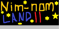 Nim-nom Land ll