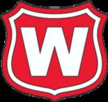 Montreal Wanderers