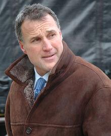 Paul Coffey in 2007.jpg