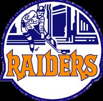 Ny raiders