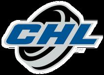 Central Hockey Team